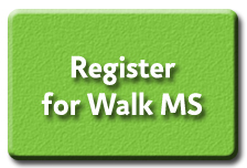 Register for Walk MS