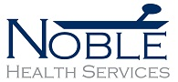 NYR Noble Health 2.25.16